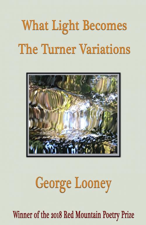 George Looney