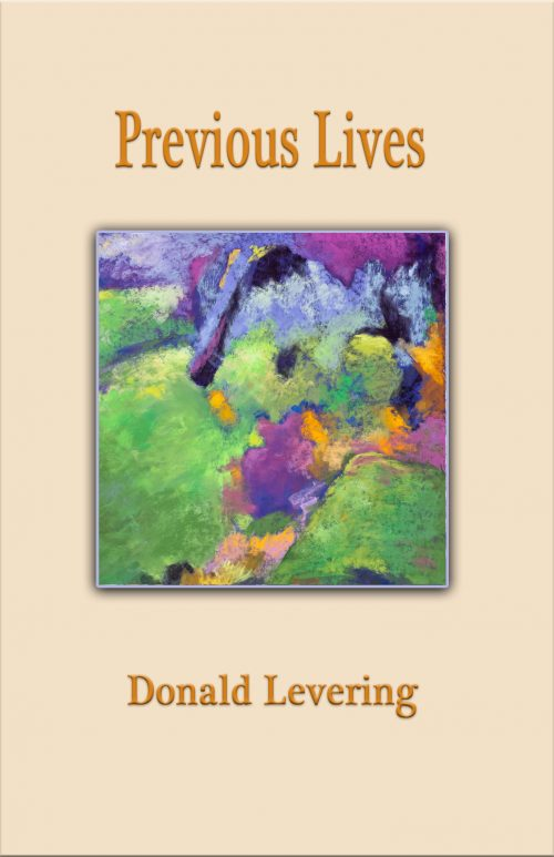 Don Levering