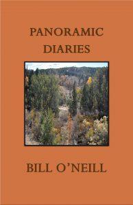 O'Neill. Diaries
