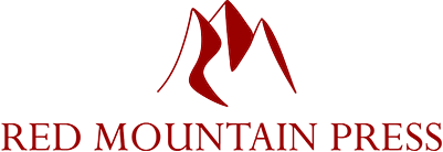 Red Mountain Press Logo